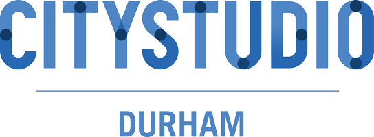 CityStudio Durham