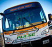 View our Transportation and Transit page