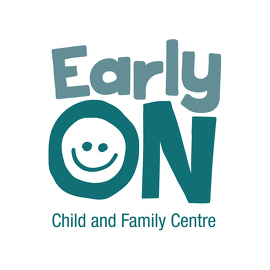 EarlyON Child and Family Centres - Region of Durham
