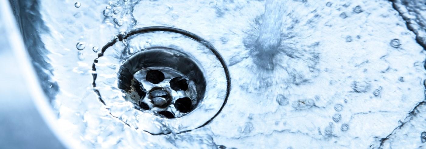 Water Billing Region Of Durham