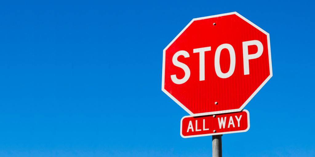 All-way-stop-sign-graphic