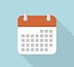 View our Tourism Festival and Events calendar