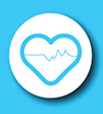 View our 2019 Health Check-Up! page