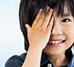 View our School-Based Public Health Clinics page