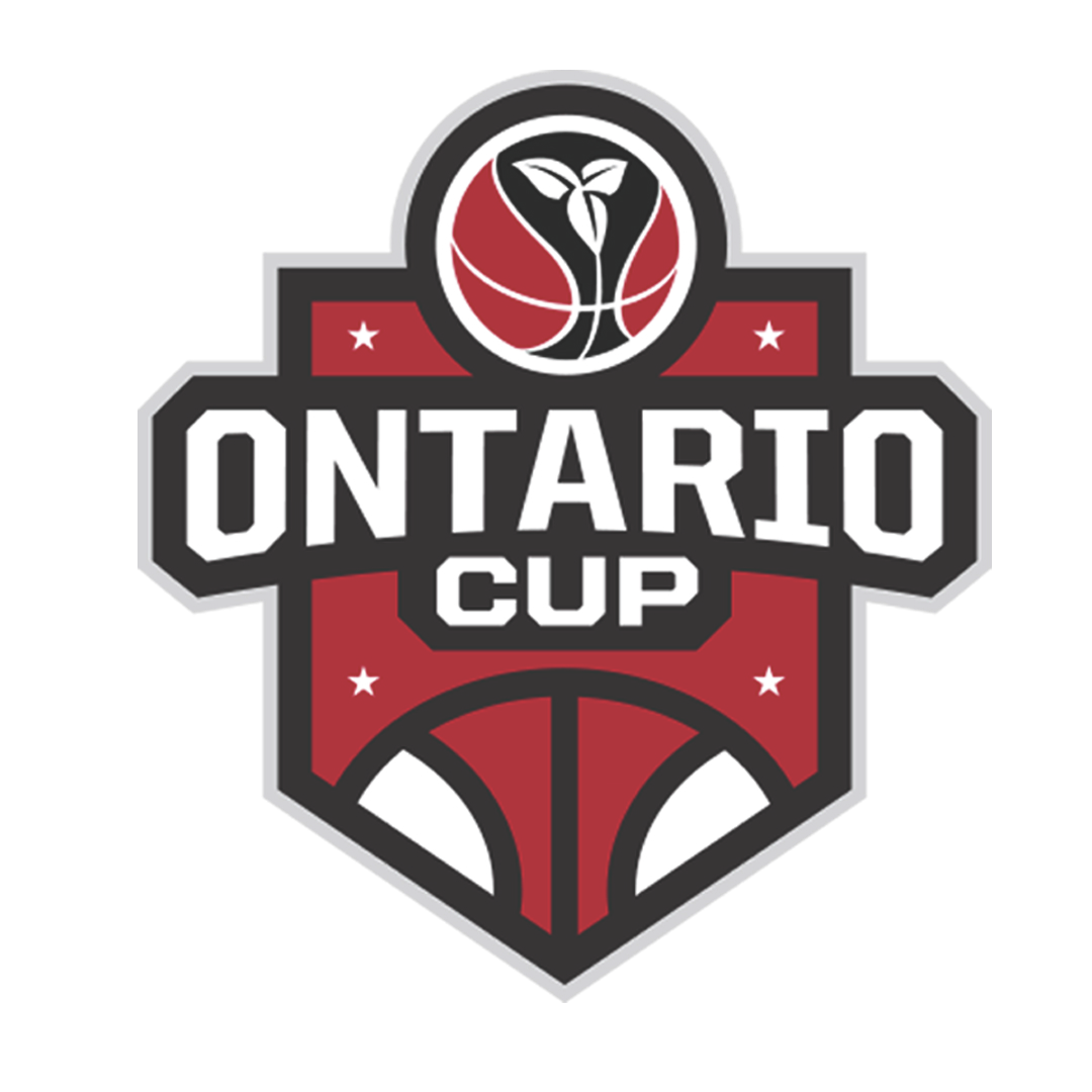 2019 U15 Girls Ontario Cup - Basketball